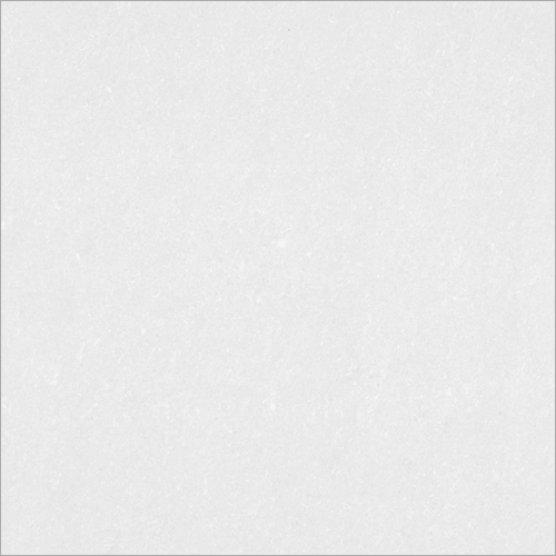 600x600 mm Galaxy White Double Charge Vitrified Tiles
