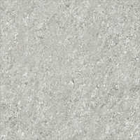 600x600 mm Galaxy Marble Double Charge Vitrified Tiles