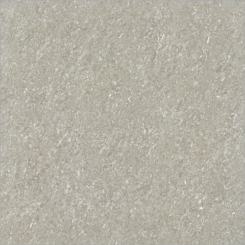 600x600 mm Galaxy Natural Double Charge Vitrified Tiles