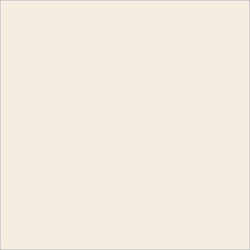 600x600 mm Ivory Nano Vitrified Tiles