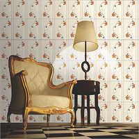 8x12 Inch Wall Tiles
