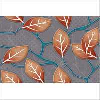 300x450 mm Wall Tiles