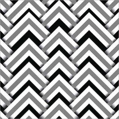 600x600 mm Dip Step Digital Porcelain Tiles