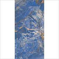 1200x600 mm Fancy High Gloss Glazed Vitrified Tiles