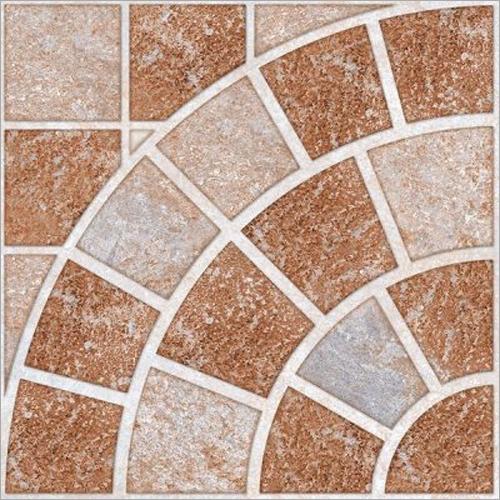 400x400 mm Floor Tiles