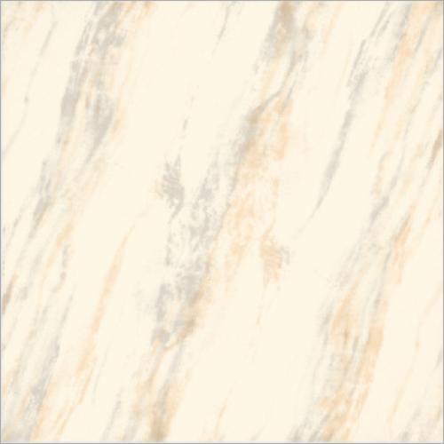 400x400 mm Fancy Floor Tiles