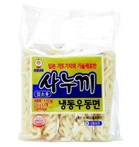 Noodle Udon_chinese-style, Spaghetti, Ramen