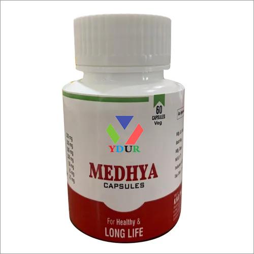 Medhya Capsules