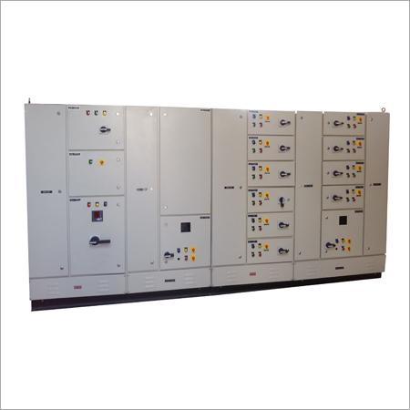 MCC Panel-3