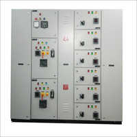 AMF Panel-r