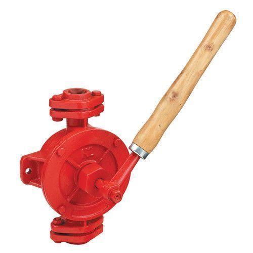 Rotopower Semi Rotary Hand Pump