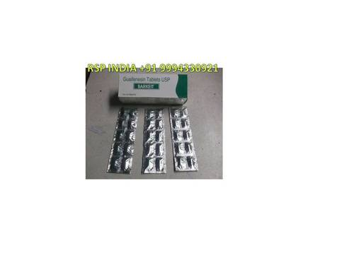 Barkeit Tablets