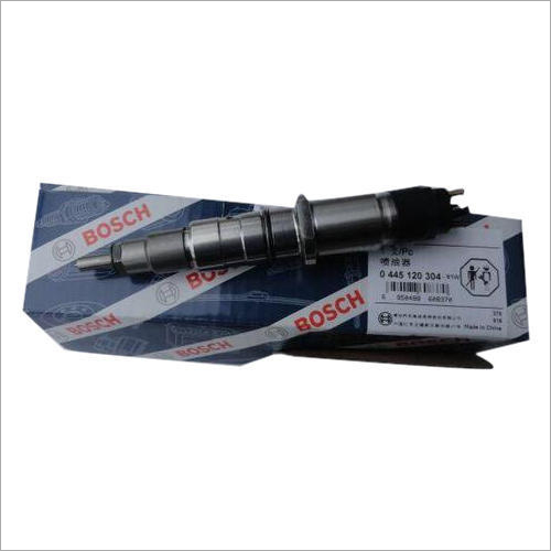 Bosch CR Injector