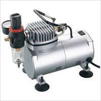 Air Reciprocating Compressor