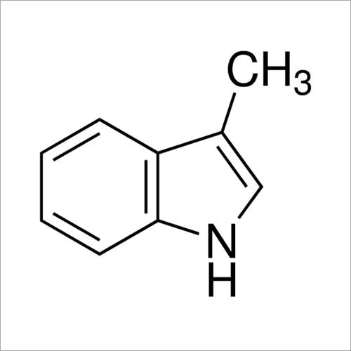 Skatole ( 3- Methyl Indole)