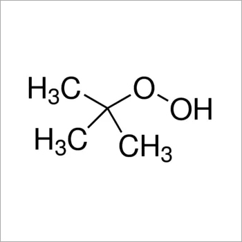 TBHP Chemical