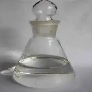 Methy Ethy Keton Peroxide