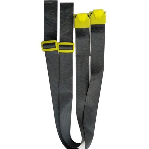Spray Pump Belt
