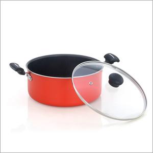 Ideal Pressure Pan
