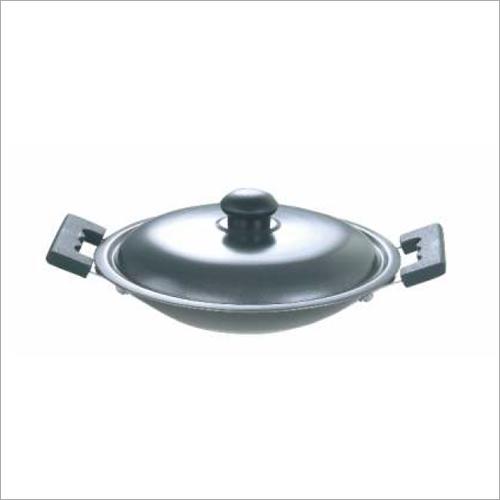 Heavy Appam Pan