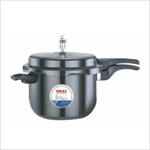 Pressure Cooker-Rhino Compo