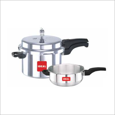 Wonder Plus Pressure Pan Wonder Pressure Cooker