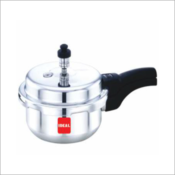 Ideal Compo Pressure Pan Cooker