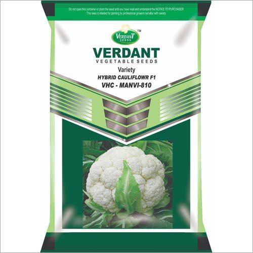 Hybrid Cauliflower F1 Seeds