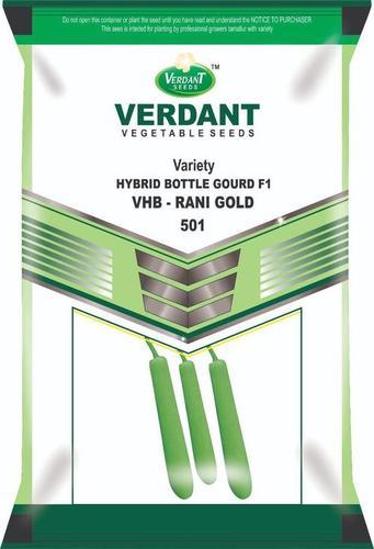 Hybrid RANI GOLD-501