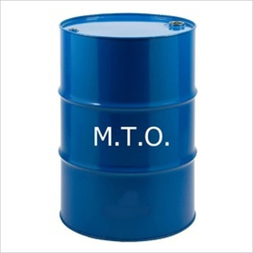 MTO Chemical