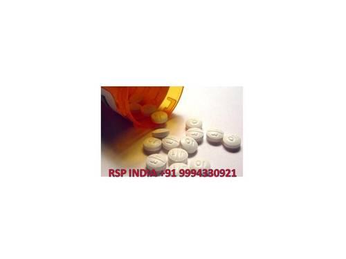 Gynonys 5 Mg Tablets