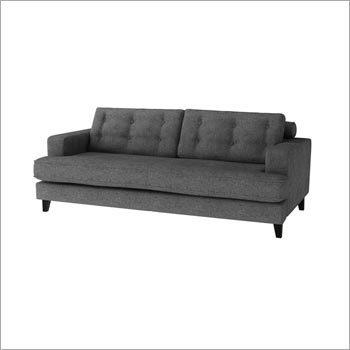 Luxury Three Seater Sofa