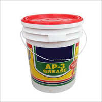 AP-3 Grease