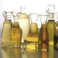 Compound Oil for Tobacco