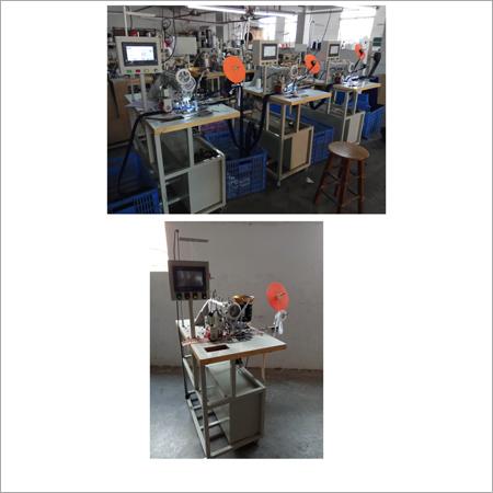 ATS01-High Speed H N E Sewing Machine