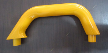 Powder Coating Chemical