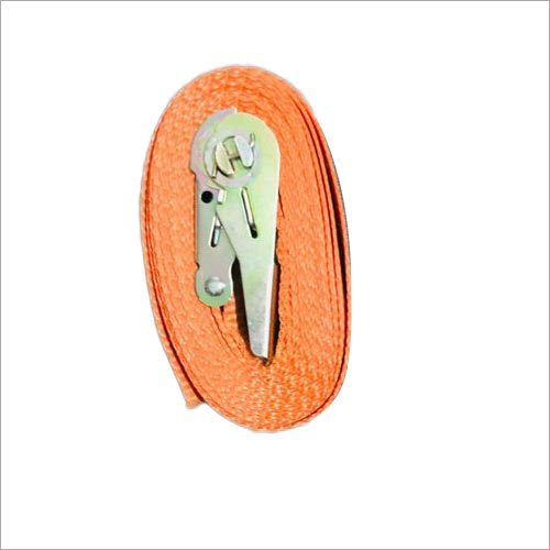 25 mm Cargo Lashing Belt