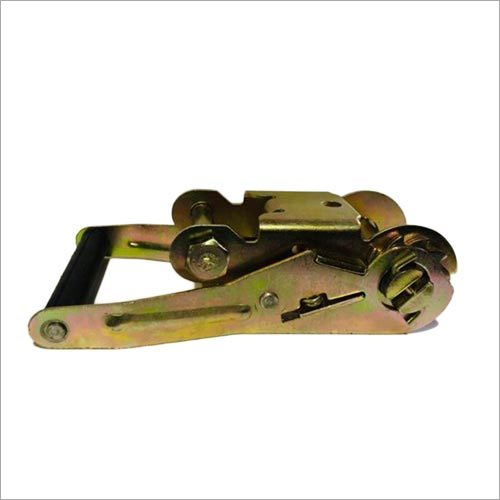 50 mm Ratchet Buckle