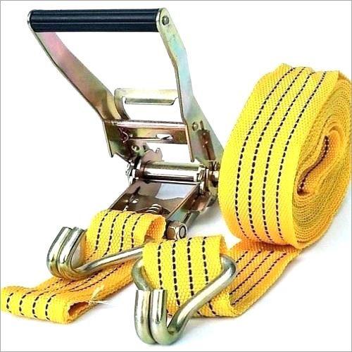 2 Inch Ratchet Belt Buckle