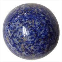 Precious Agate Stone Ball