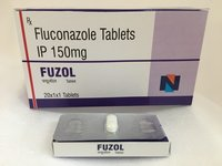 Fuzol Tablets