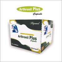 Joint Pain Capsule