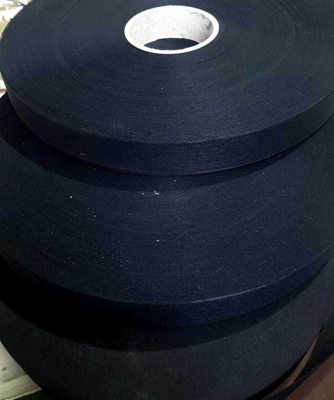 White Filter Khaini Paper