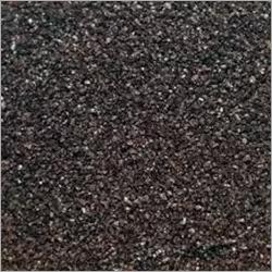 Commercial Aluminium Oxide