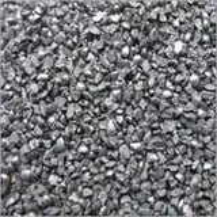 Steel Abrasive Grit