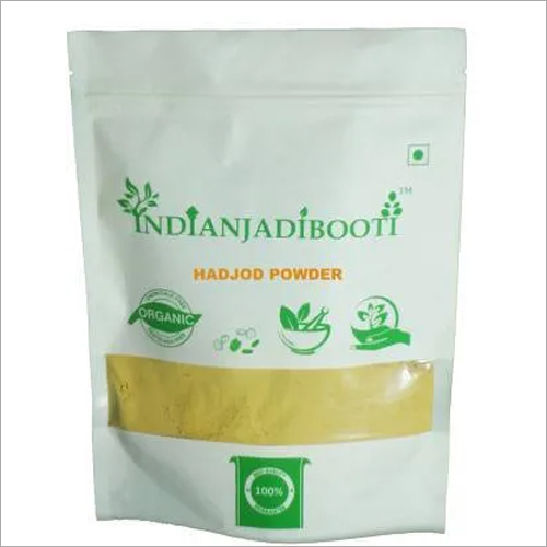 Hadjod Powder