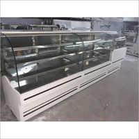B-604 Display Counter