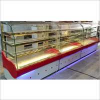 B-603 Display Counter