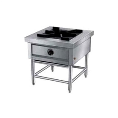 1 Burner Cooking Stove Range