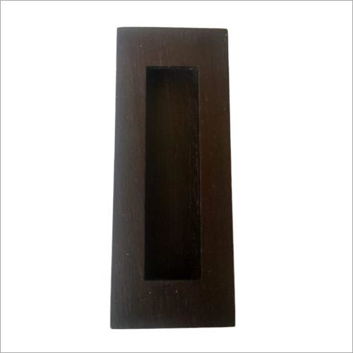 Door Wooden Handle
